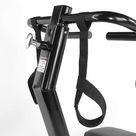 Valor Fitness CA-32 | Back Stretch Machine