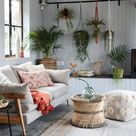 FIND YOUR LIVING ROOM STYLE