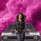 Sehen Fast & Furious 9 {THE FAST SAGA} kostenlos Online
