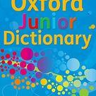 Read Oxford Junior Dictionary Free