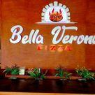 Ja-Ela - Bella Verona Pizza   EAT LANKA