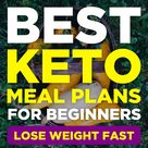 3 Best Keto Plans, dinner recipes low carb, keto approved foods, keto macaroons,