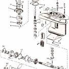 Free 1985 Johnson Outboard Manual Iokxolhqhu Outboard Motors Outboard Outboard Boat Motors