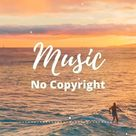 Free Background Music For YouTube Videos No Copyright Download for content creators | RFMCC | #RFMCC