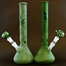 Water Pipes