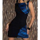 Inexpensive Dresses