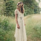 Dresses Uk