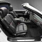 BMW M3 Pickup Concept 2011   Энциклопедия концептуальных автомобилей