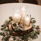 Trachtenhochzeit: Hochzeitskonzept-Ideen für die Hochzeit in Tracht