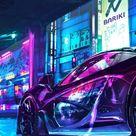 Sport Cars 😎🔥