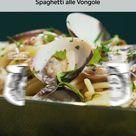 Der italienische Klassiker: Spaghetti alle Vongole | XXXLecker