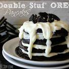 Double Stuff Oreos