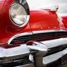 6 Best Antique Auto Insurance Providers (2021)
