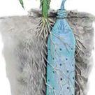 3 DIY Self Watering Ideas for your Garden or Planters! • The Garden Glove