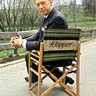 Horst Tappert