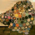 Boho Crochet Patterns