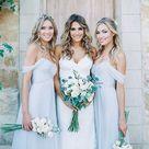Die 15 häufigsten Fehler bei der Hochzeitsplanung und wie ihr sie vermeidet | WonderWed Blog