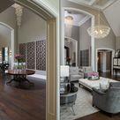 Bloomfield Hills Residence - Tutto Interior Design Michigan