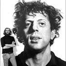 Chuck Close Paintings
