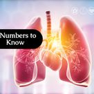 Seven Numbers to Know: Lower Your Risk for Heart Disease and Stroke