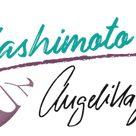 Hashimoto - Beschwerdefrei wohlfühlen trotz Hashimoto   hashimoto guide