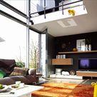 10 Wohnzimmer Fashionable Ausmalen