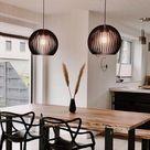 Lightswing | Eenvoudig je hanglamp verplaatsen | Officiële Webshop