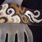Peyote Stitch Patterns