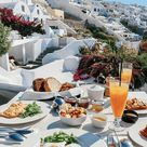 10+ Things To Do in Santorini, Greece - Best Things to Do in Santorini