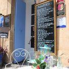 Mallorca - Markt in ARTA - Labsalliebe