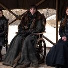 Why Bran Stark's Journey on 'Game of Thrones' Was Surprising All the Way to the End