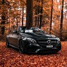 Best car 🚨