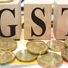 Pin By Indian Gyani On Gst Goods Service Tax Goods Services