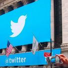 Twitter stock value nearly doubles post-IPO, puts a lot of worth into little tweets - AIVAnet