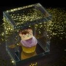 Crown Cupcakes