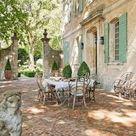 Great Photos country french doors Style