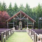 Bucks County Wedding Venues On Pinterest Bucks County Wedding