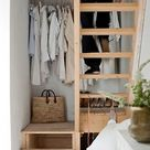 Tiny apartment ideas 23 ways to make your small space feel huge.