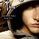 Your Soul to Take - Paperback