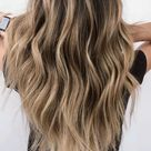 15 Most Lovely Examples of Champagne Blonde Hair Colors That Are Trending This Year