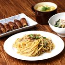 Tasty Japan on Twitter