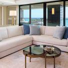 Luxury Hotel in Honolulu   ESPACIO THE JEWEL OF WAIKIKI