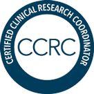 CRC Certification   ACRP