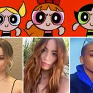 Powerpuff Girls: What We Know About The CW's Live-Action Pilot So Far