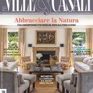 Ville & Casali - Annual Digital Subscription