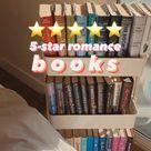 Bestselling Contemporary Romance Books