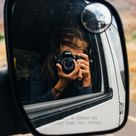 Snapshot Photography