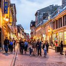 15 Unmissable Things To Do In Montreal, Canada