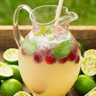 Non Alcoholic Drinks To Refresh Your Summer   Moosie Blue