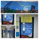 School Wide Themes